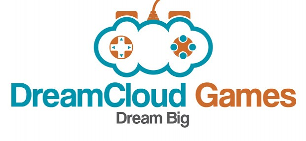DreamCloud Games