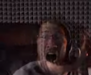 i paused a markiplier video at the wrong time
