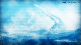 From Earth HD Wallpaper - 1920x1080