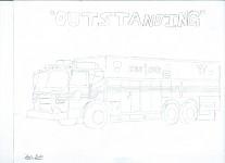 Sketch (WIP)