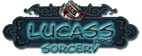 LUCASS RPG v1.2 update