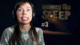 Among the Sleep Part 3 Thumbnail