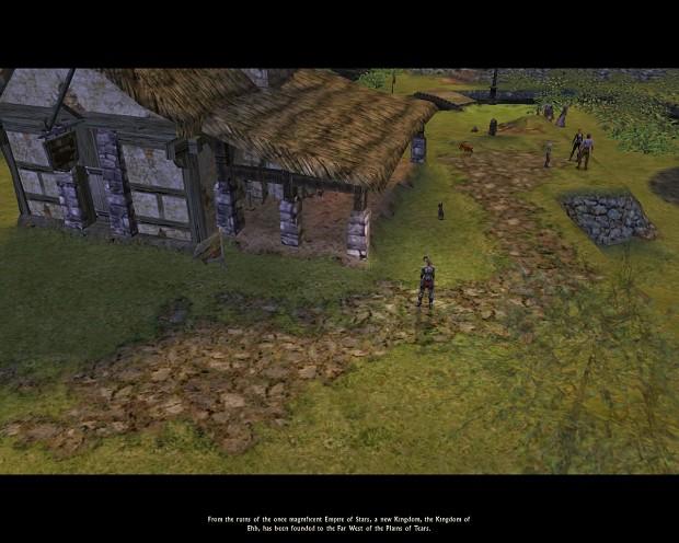 Dungeon Siege Legendary Pack