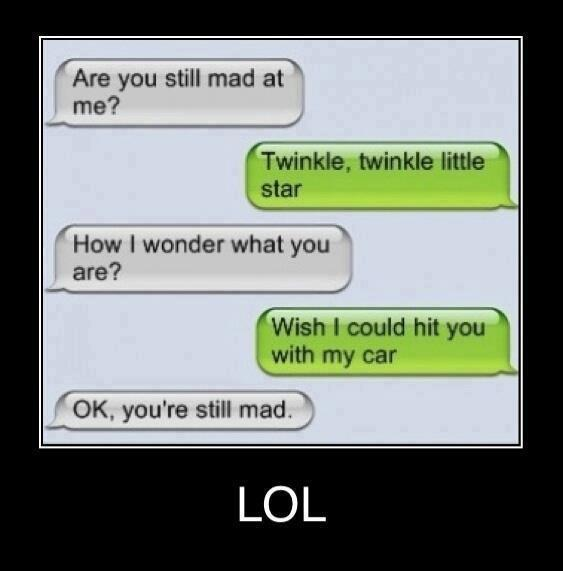 funny picz