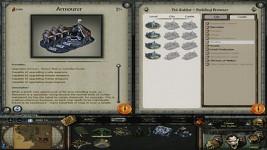 Enhanced MOS v1.7 Sub-Mod