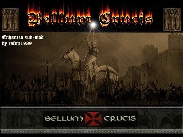 Bellum Crucis 7 - Enhanced Sub-Mod