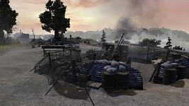 Royal Artillery 25 Pounder