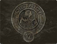districk12