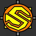 Simagond Logo (Paint)