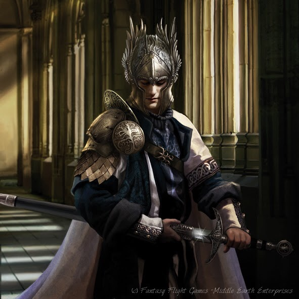 Windalas, ninth Witch-king of Bres, son of Endolas