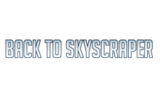 PZR 2: Back to Skyscraper