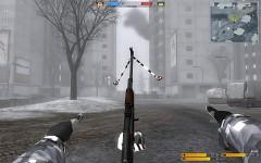 Battlefield 2142 Fail