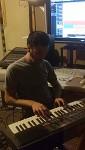 MIDI Time