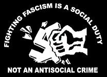 Fight Against Fascism