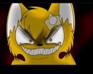 forum avatar   made by grievous