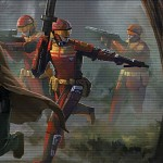 Defenders of the Old Republic