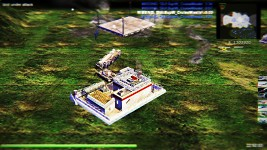 ENB DX9 v0.076 With SweetFX 1.5.1