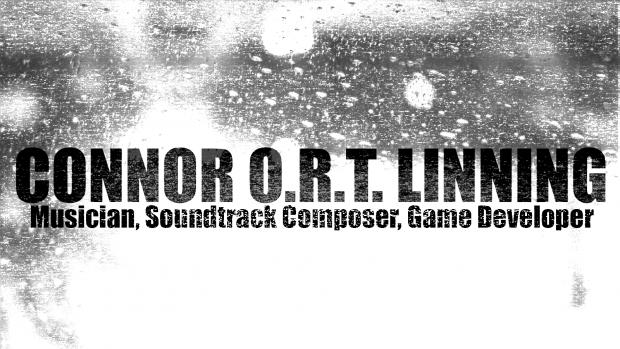 Connor O.R.T. Linning Pics