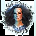 Varda, Queen of the Valar (MU Avatar)