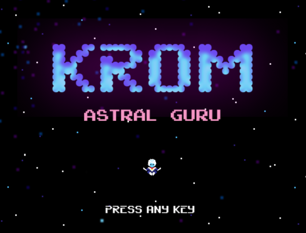 Game jam screenshot 3