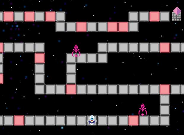 Game jam screenshot 6