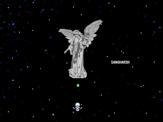 Game jam screenshot 8