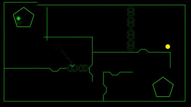 Phase Cypher screenshot 10