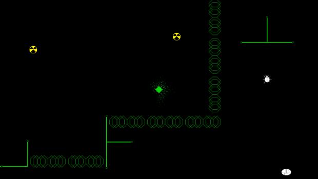 Phase Cypher screenshot 11