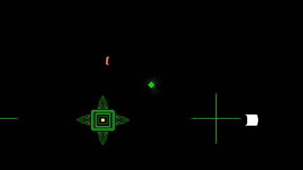 Phase Cypher screenshot 12