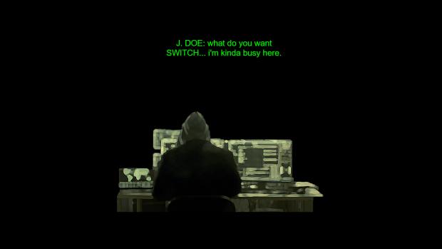 Phase Cypher screenshot 7
