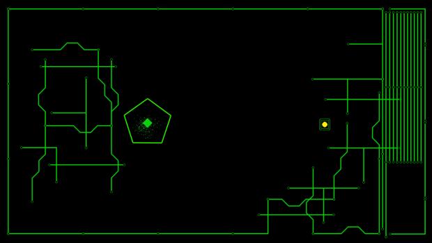 Phase Cypher screenshot 8