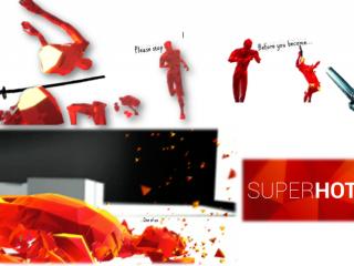 OneOfUs_SuperHot