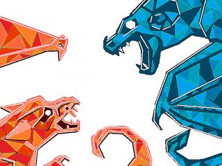 dragonsredblu6