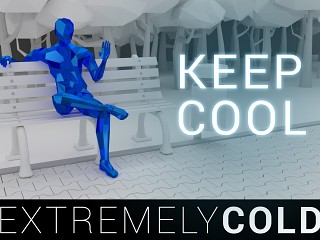ExtremelyCold