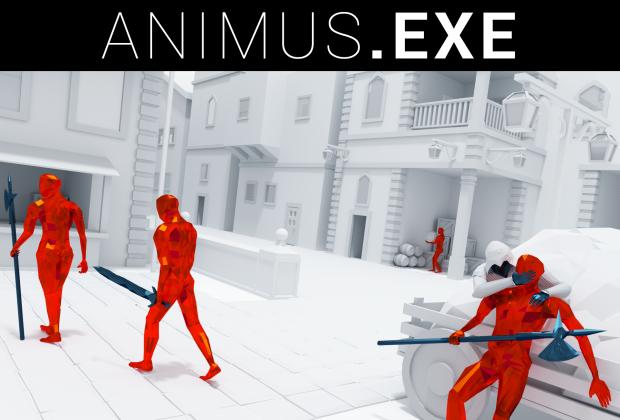 animus.exe