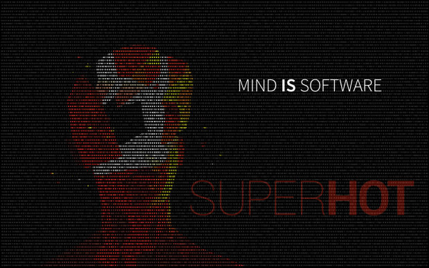 MIND IS SOFTWARE