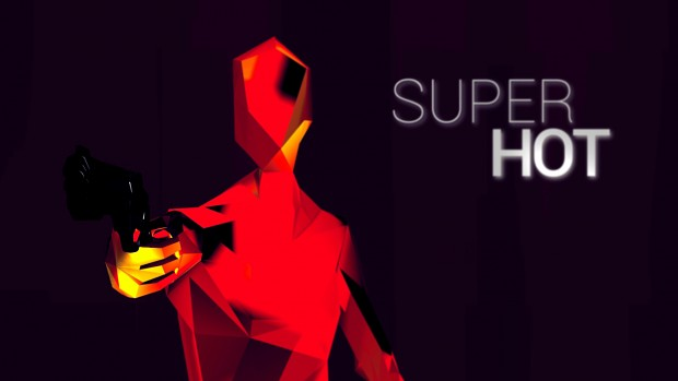 Super Hot Walpaper