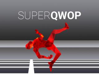 superQWOP