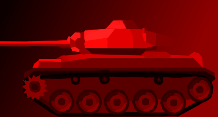 tankhot