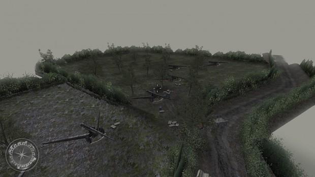 EffectsEd_box hidden development map
