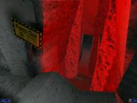 REVIVAL MapPack: Katomine