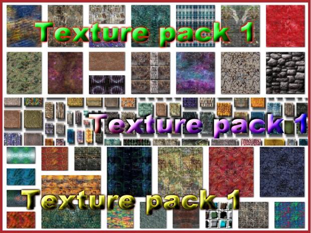 TexturePack1