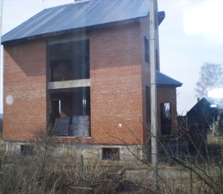 realgalkinhouse