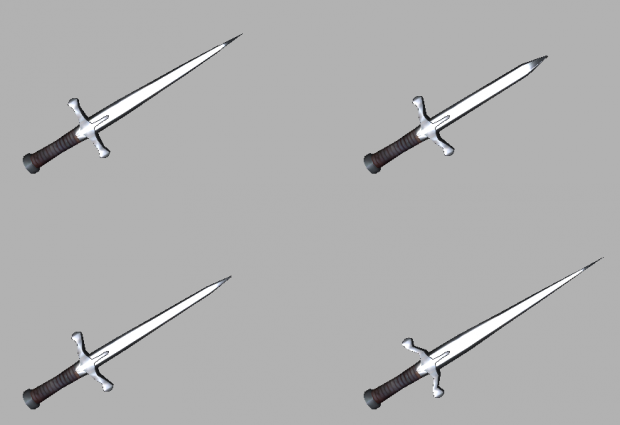 Daggers.png