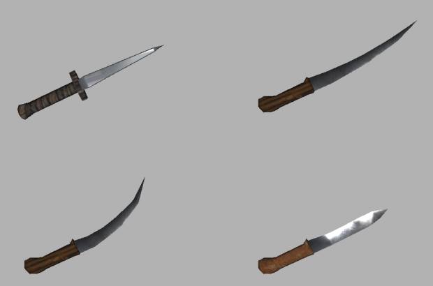 Daggers2.png