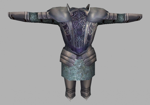 Fisheye_Ornament_Armour.png