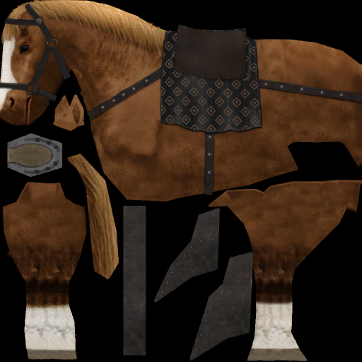 ridinghorse_chestnut.png