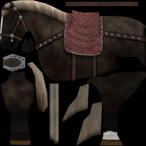 steppehorse_silverdapple.png