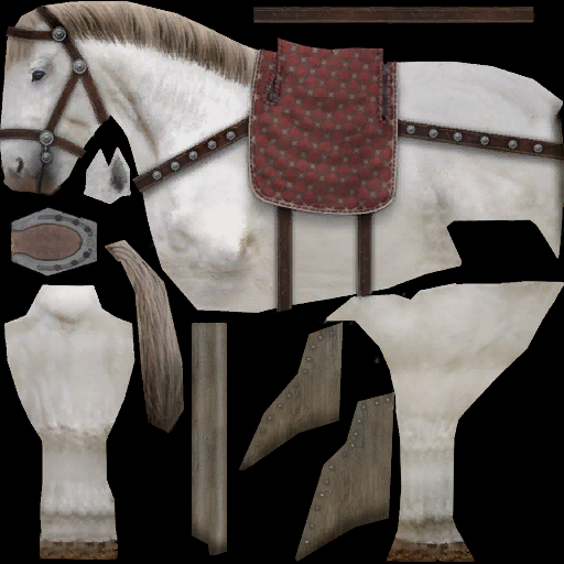 steppehorse_white.png