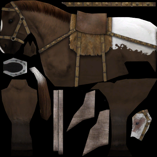 steppepony_appy.png